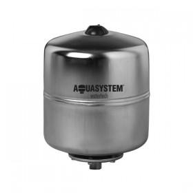 Hüdrofoor tarbeveele 18 l, Aquasystem AX18