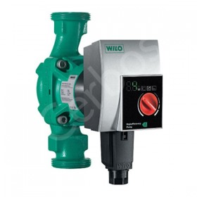 Circulation pump Wilo YONOS PICO 25/1-4, 180
