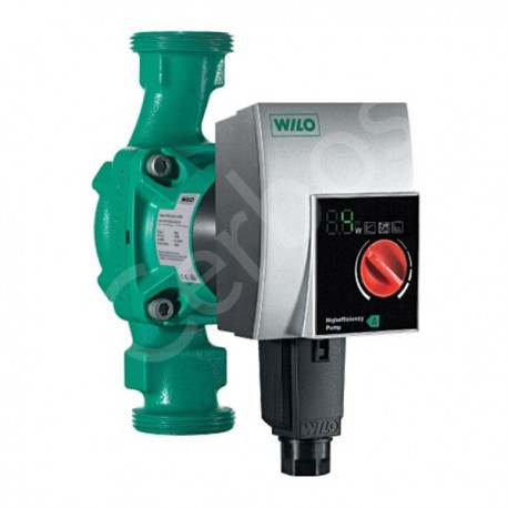 Circulation pump Wilo YONOS PICO 25/1-4 180