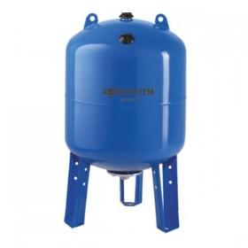 Pressure tank 100 l, Aquasystem VAV100