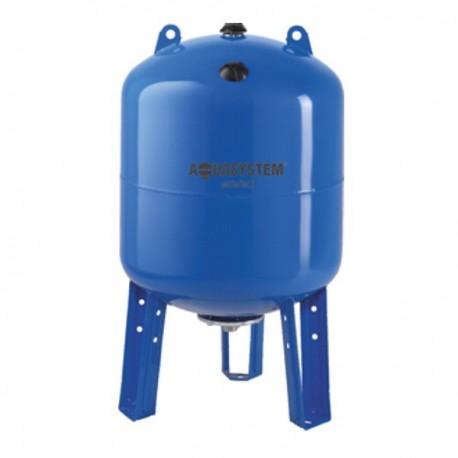 Hüdrofoor tarbeveele 150 l, Aquasystem VAV150