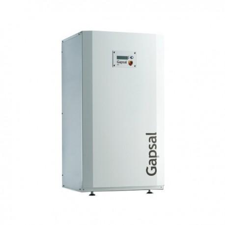 Lämpöpumppu Gapsal OKS 17 kW