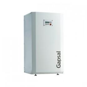 Lämpöpumppu Gapsal OKS 22 kW