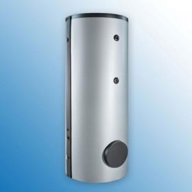 Akumulatsioonipaak 500 l, sisemine tarbevee paak 300