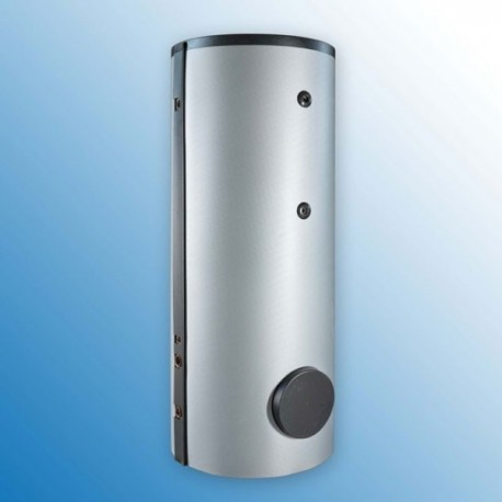 Storage tank 500 l, Dražice NADO 500/300 v1