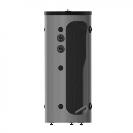 Akumulatsioonipaak UKV 300