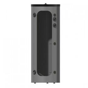 Akumulatsioonipaak UKV 500