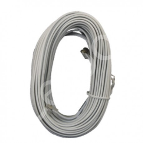 Cable for LK SmartComfort RT 15 m