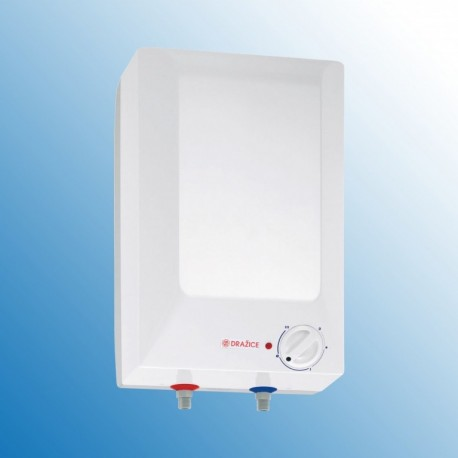 Electric water heater 5,5 l Dražice BTO 5 UP