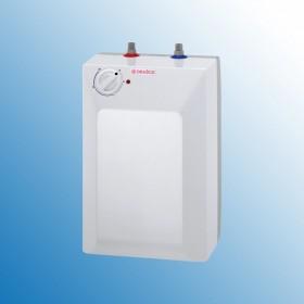 Sähkökäyttöinen lämminvesivaraaja 5,5 l Dražice BTO 5 IN