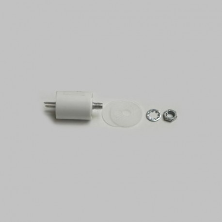 Atmos ventilaatori kondensaator 2µF