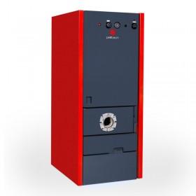 Pellet boiler Everclean 50