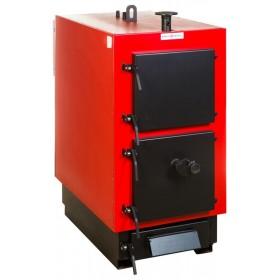 Boiler LUK 200
