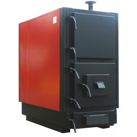 Boiler LUK 300