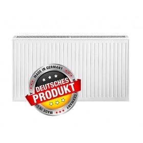 GALANT radiators