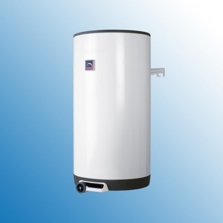 Electric water heater 150 l, vertical, Dražice OKCE 160