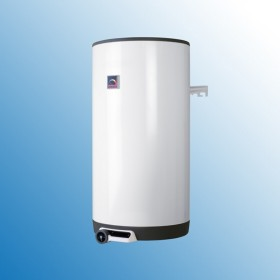 Electric water heater 80 l, vertical, Dražice OKCE 80