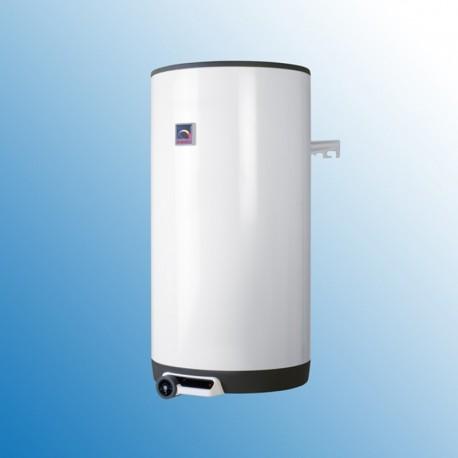 Sähkökäyttöinen lämminvesivaraaja 80 l, Dražice OKCE 80