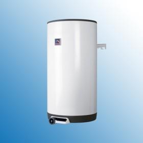 Sähkökäyttöinen lämminvesivaraaja 125 l, Drazice OKCE 125