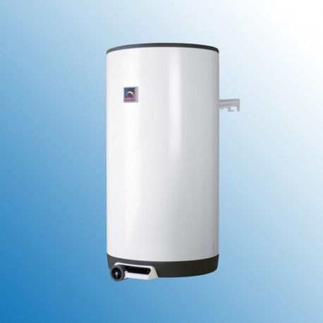 Electric water heater 125 l, vertical, Dražice OKCE 125