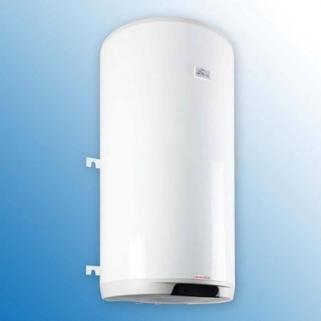 Sähkökäyttöinen lämminvesivaraaja 200 l, Dražice OKCE 200