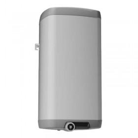 Sähkökäyttöinen lämminvesivaraaja 80 l Drazice OKHE 80 SMART