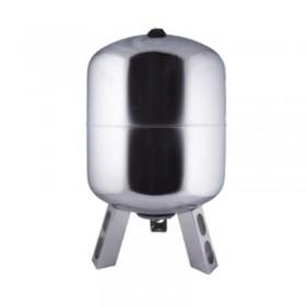 Roostevabast terasest hüdrofoor tarbeveele 50 l, Aquasystem AVX50