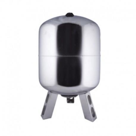 Pressure tank 50 l, Aquasystem AVX50