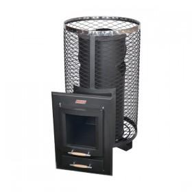 Sauna boiler Kalvis PR3-S