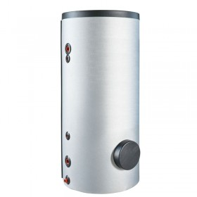 Akumulatsioonipaak 500 l, Dražice NADO 500/140 v2