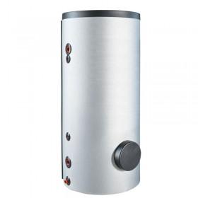 Storage tank 500 l, Dražice NADO 500/140 v2