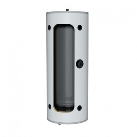 Akumulatsioonipaak 250 l, Dražice NAD 250 v1