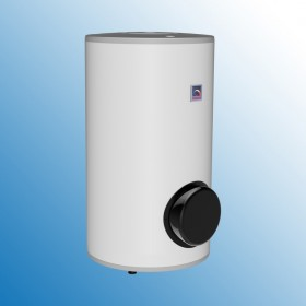 Water heater 148 l, Dražice OKC 160 NTR/BP