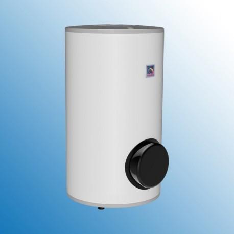 Water heater 148 l, Dražice OKC 160 NTR/BP