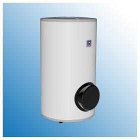 Kahesüsteemne boiler 148 l, põrandale, Dražice OKC 160 NTR/BP