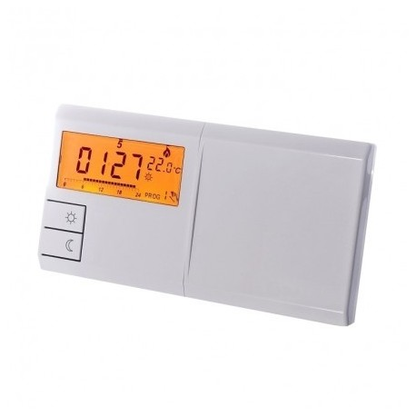 Programmable room thermostat Reventon HC