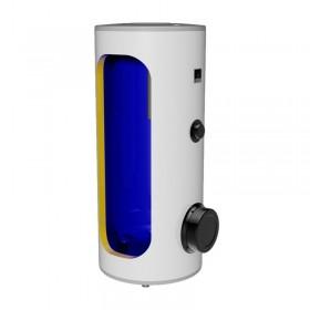 Sähkökäyttöinen lämminvesivaraaja 220 l, Drazice OKCE 200S