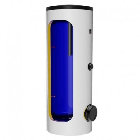 Elektriboiler 300L, põrandale, vertikaalne Drazice OKCE 300 S/1MPa