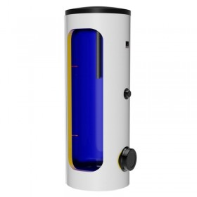 Elektriboiler 1000 l, põrandale, vertikaalne, Dražice OKCE 1000 S/1MPa