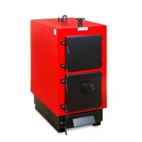Boiler LUK 150