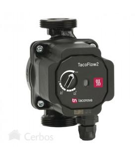 Circulation pump ES2 25-70/180 Taco