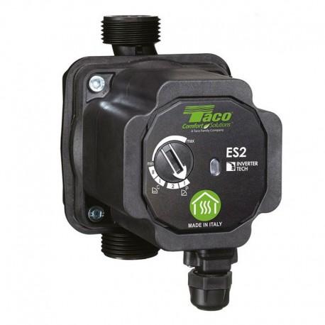 Circulation pump ES2 C15-70/130 Taco
