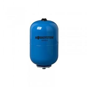 Pressure tank 8 l, Aquasystem VA8