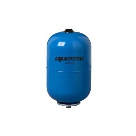 Hüdrofoor tarbeveele 8 l, Aquasystem VA8