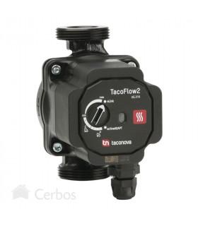 Circulation pump ES C A 15-60/130 Taco