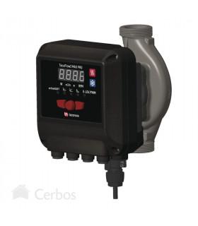 Circulation pump ES MAXI 32-80/180 Taco
