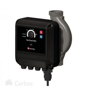 Circulation pump ES MAXI 40-80/180/220 F Taco