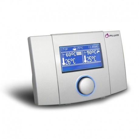 Remote control ecoSTER 200