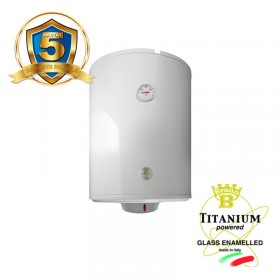 Elektriboiler 50 l, seinale, vertikaalne, Bandini SE50