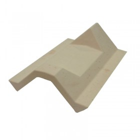 Atmos boiler ceramic roof 320 mm